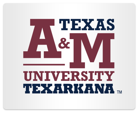 Texas A&M University-Texarkana