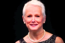 Dr. Rosanne Stripling Profile Picture